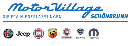 FCA Motor Village Austria GmbH