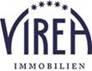 VIREA GmbH
