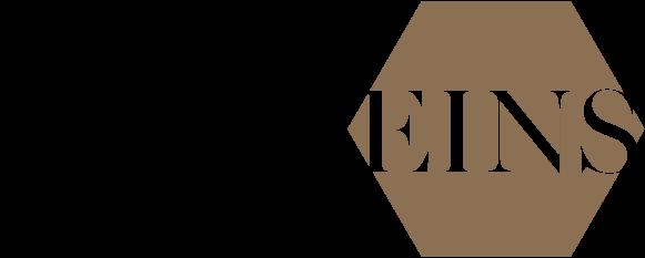 lage eins GmbH