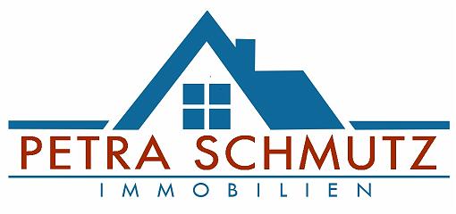 Petra Schmutz Immobilien