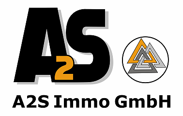 A2S Immo GmbH