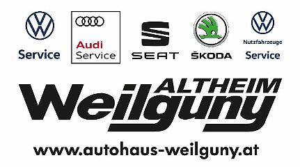 Günter Weilguny GmbH