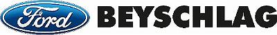 Logo von Automobilforum Beyschlag GmbH