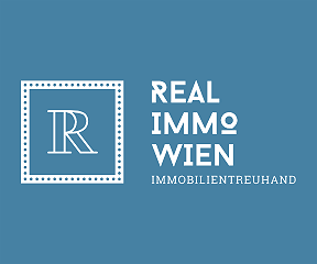Real Immo Wien Immobilientreuhand