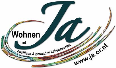 Ja-Wohnen