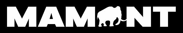 Mamont GmbH