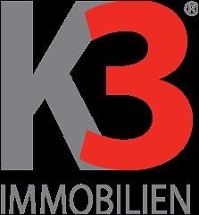 K3 Immobilien Austria GmbH