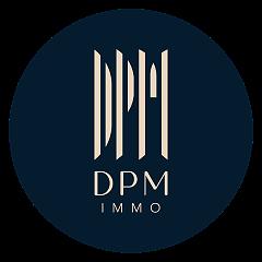 DPM Immo GmbH