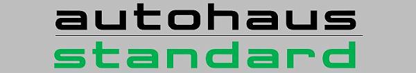 Autohaus Standard