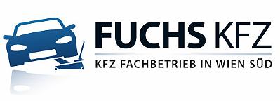 Logo von Autohandel Fuchs
