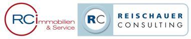 Reischauer Consulting  GmbH