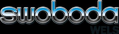Logo von Automobile Swoboda Wels GmbH