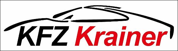 KFZ - Krainer