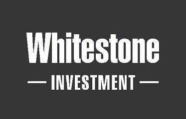 Whitestone Investment Advisory GmbH