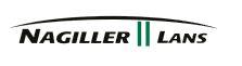 Logo von Autohaus Nagiller GmbH