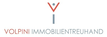 Volpini Immobilientreuhand