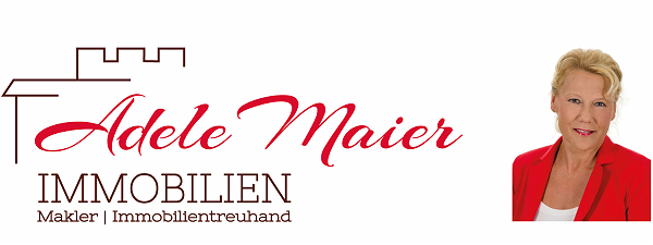 Adele Maier Immobilien