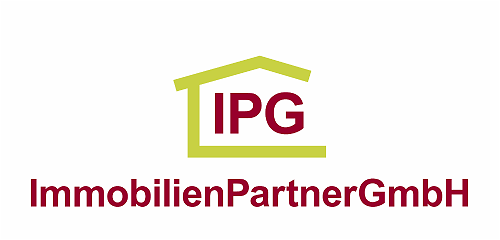 IPG-ImmobilienPartnerGmbH