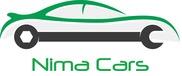 Logo von NI-MA CARS OG