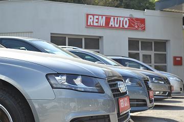 REM Auto GmbH