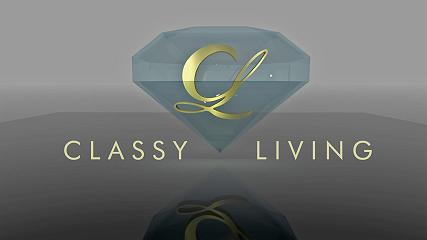 Classy-Living GmbH