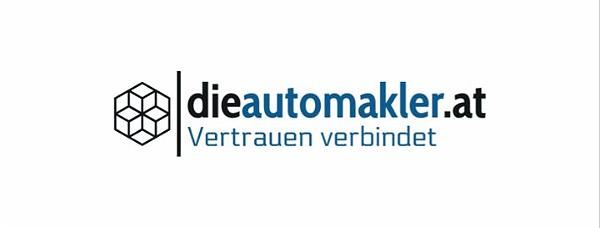 dk dieautomakler GmbH