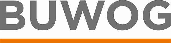 BUWOG Süd GmbH