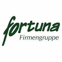 fortuna FIRMENGRUPPE
