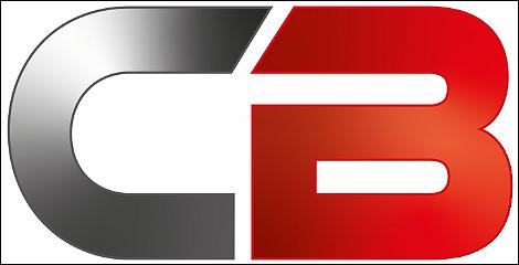 SD Car-Bon Autovertrieb GmbH