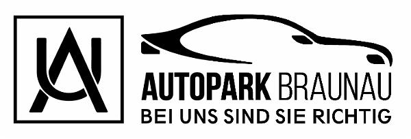 Autopark Braunau Fahrzeughandel