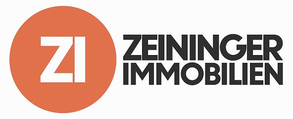 Zeininger Immobilien GmbH