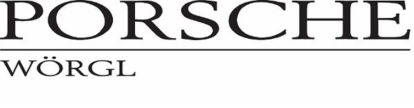 Porsche Wörgl Porsche Inter Auto GmbH & Co KG