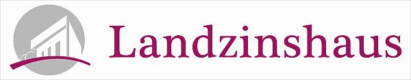 LZH Landzinshaus GmbH