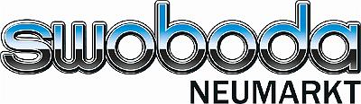 Logo von Automobile Swoboda Neumarkt GmbH