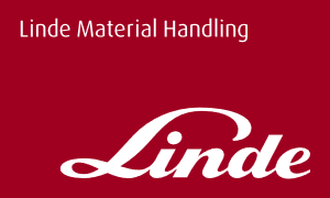 Linde Material Handling Austria GmbH