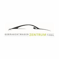 Gebrauchtwagenzentrum Tirol