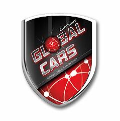 Global-Cars