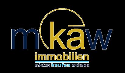mkaw Immobilien GmbH