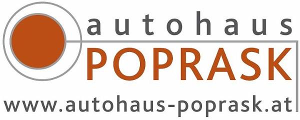 Autohaus Poprask GmbH