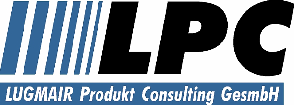 LPC Lugmair Produkt Consulting GesmbH