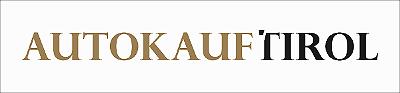 Logo von Autokauf Tirol GmbH