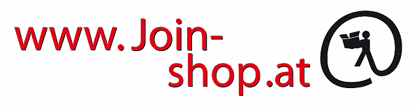 join-shop