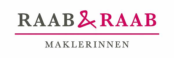 RAAB & Partner Immobilien GmbH