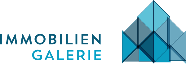 Immobilien-Galerie