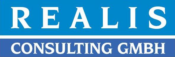 Realis Consulting GmbH