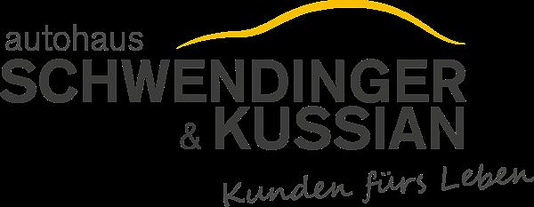 Schwendinger & Kussian