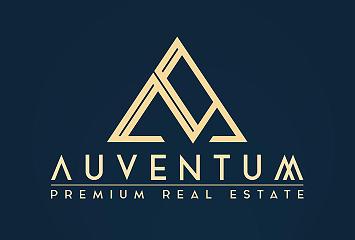 Auventum GmbH