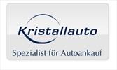 Logo von Kristallauto