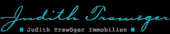 Judith Trawöger Immobilien