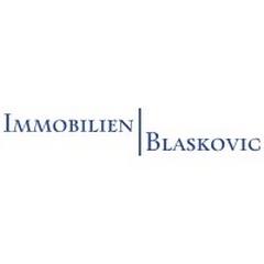 Immobilien Blaskovic